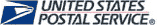 United States Postal Service logo